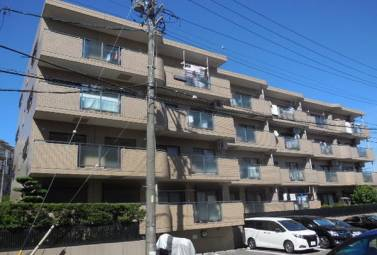エミネンス覚王山 403号室 (名古屋市千種区 / 賃貸マンション)