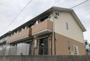 セレクトヒルズ 205号室 (名古屋市緑区 / 賃貸アパート)