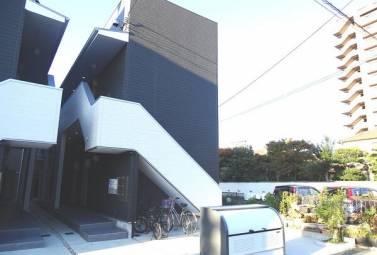 ソナトーレ小幡南 101号室 (名古屋市守山区 / 賃貸アパート)