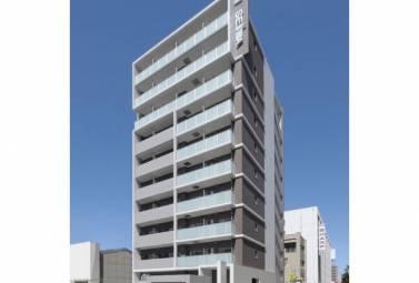 プライマリーステージ 801号室 (名古屋市中川区 / 賃貸マンション)