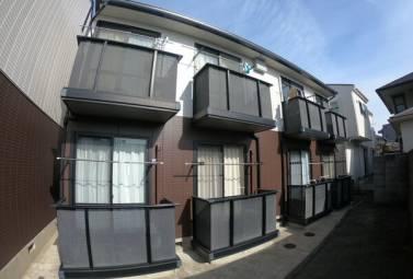 ヤングパレスB棟 201号室 (名古屋市昭和区 / 賃貸アパート)