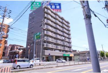 スカイハイツ平針 502号室 (名古屋市天白区 / 賃貸マンション)