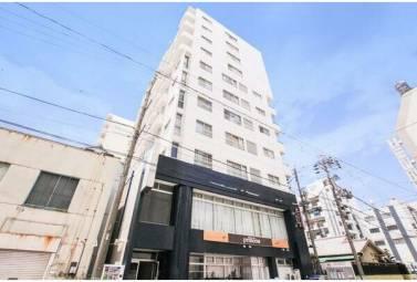 第11オーシャンビル 903号室 (名古屋市中区 / 賃貸マンション)