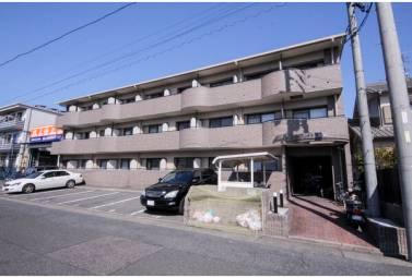 ハピネス高畑 303号室 (名古屋市中川区 / 賃貸マンション)