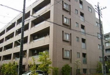 ローレルコート向陽町 303号室 (名古屋市千種区 / 賃貸マンション)