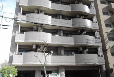 リバーサイドタカセ 401号室 (名古屋市中区 / 賃貸マンション)
