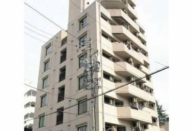 ラ・レジダンス・ド・ノーブル 0210号室 (名古屋市中区 / 賃貸マンション)