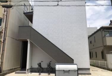 ミリオンベル 202号室 (名古屋市瑞穂区 / 賃貸アパート)