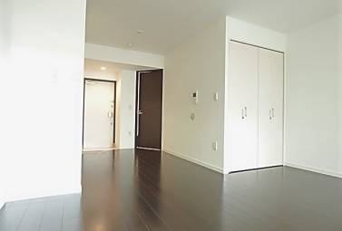 グラン・アベニュー 栄 524号室 (名古屋市中区 / 賃貸マンション)