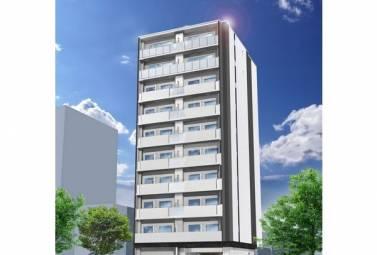 エントピア桜山 201号室 (名古屋市昭和区 / 賃貸マンション)