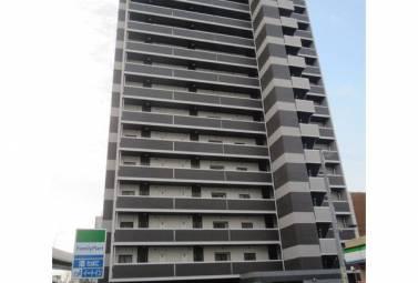 S-FORT鶴舞reale (旧GRANDUKE鶴舞reale) 1403号室 (名古屋市昭和区 / 賃貸マンション)