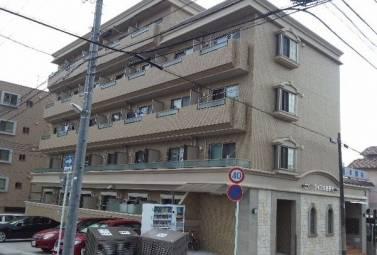 タウンライフ本郷駅前 102号室 (名古屋市名東区 / 賃貸マンション)