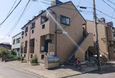 ナディアK・N 205号室 (名古屋市中村区 / 賃貸アパート)