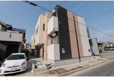 Wainani 101号室 (名古屋市北区 / 賃貸アパート)