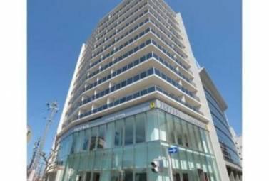 CORNES HOUSE NAGOYA 706号室 (名古屋市千種区 / 賃貸マンション)