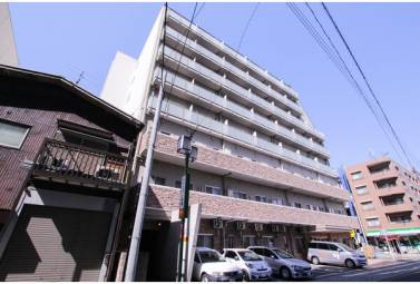 クラステイ栄南 411号室 (名古屋市中区 / 賃貸アパート)