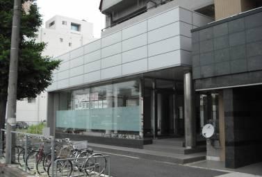 メゾンドール若葉 8B号室 (名古屋市北区 / 賃貸マンション)