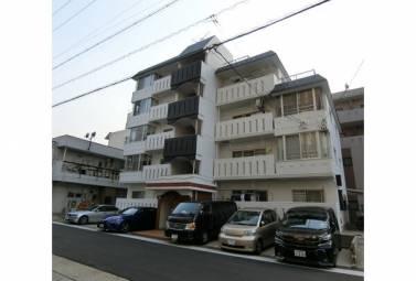第2栄和ビル 302号室 (名古屋市天白区 / 賃貸マンション)
