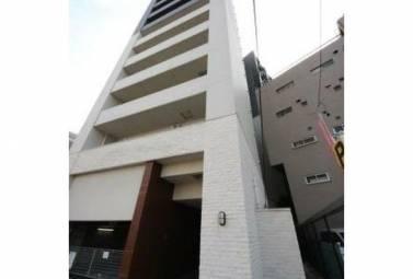 ドゥーエ大須 0803号室 (名古屋市中区 / 賃貸マンション)