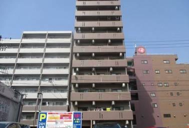 第55プロスパービル 901号室 (名古屋市千種区 / 賃貸マンション)