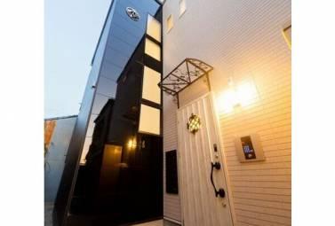 RadIAnce守山 103号室 (名古屋市守山区 / 賃貸アパート)