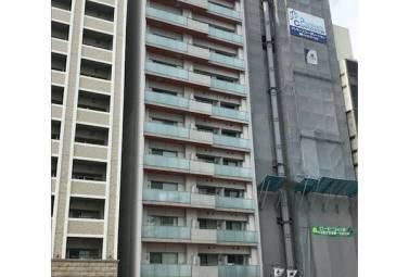 C.P.Pure1608 602号室 (名古屋市東区 / 賃貸マンション)