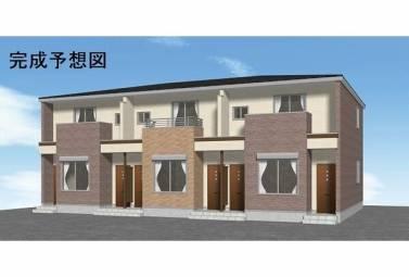 コリナベルデ 102号室 (日進市 / 賃貸アパート)