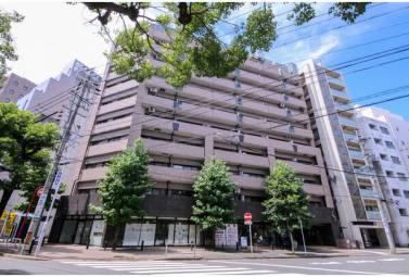 ニッセイディーセント金山 1103号室 (名古屋市中区 / 賃貸マンション)
