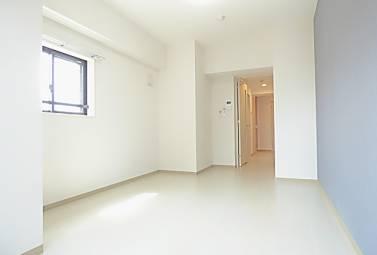 イースタンヒルズ八事 701号室 (名古屋市天白区 / 賃貸マンション)