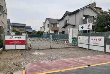 マドカIII 203号室 (名古屋市緑区 / 賃貸アパート)