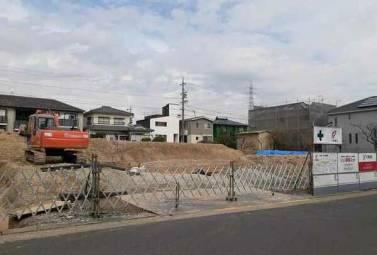 カーサ フェリーチェ I 202号室 (名古屋市緑区 / 賃貸アパート)