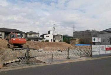カーサ フェリーチェ I 201号室 (名古屋市緑区 / 賃貸アパート)