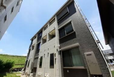 ル・コンフォート 201号室 (名古屋市西区 / 賃貸アパート)