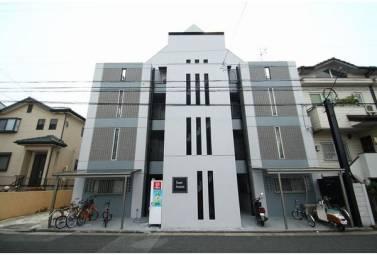 フォーラム石川 202号室 (名古屋市瑞穂区 / 賃貸マンション)