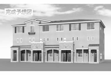 ノーサイドM 102号室 (名古屋市守山区 / 賃貸アパート)