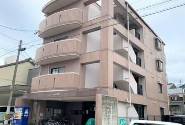 コンフォール加茂 101号室 (名古屋市昭和区 / 賃貸マンション)