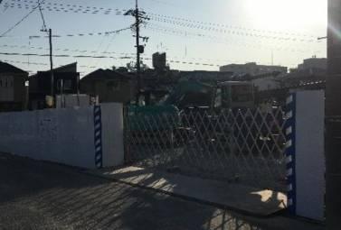シャンポール潮見が丘 302号室 (名古屋市緑区 / 賃貸アパート)