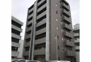 アブソルート松原 802号室 (名古屋市中区 / 賃貸マンション)