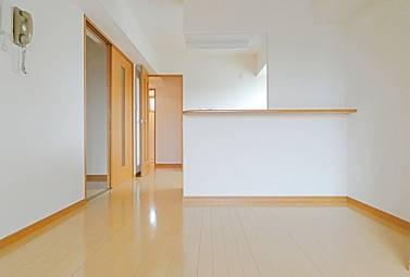 ユタカマンション 50E号室 (名古屋市昭和区 / 賃貸マンション)