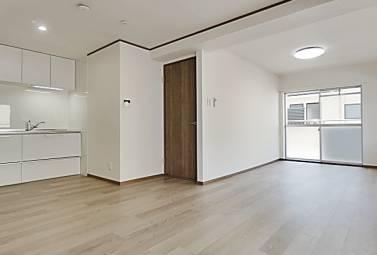 ユニーブル第8植田205号 205号室 (名古屋市天白区 / 賃貸マンション)