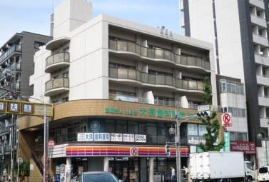 山弥ビル 502号室 (名古屋市中区 / 賃貸マンション)