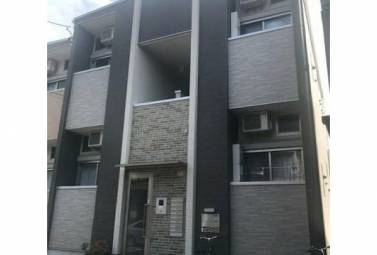 ラグジュアリーレジデンス御器所 103号室 (名古屋市昭和区 / 賃貸アパート)
