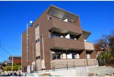 ベルセゾン黒沢台 103号室 (名古屋市緑区 / 賃貸アパート)