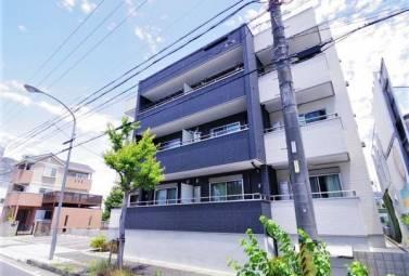 リブレ 0105号室 (名古屋市天白区 / 賃貸アパート)