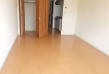 ロージュサクラ 503号室 (名古屋市中区 / 賃貸マンション)