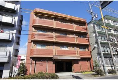 アルドールK 202号室 (名古屋市名東区 / 賃貸マンション)