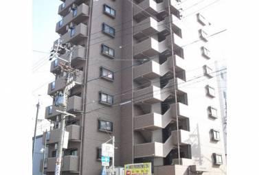 シティライフ名駅 406号室 (名古屋市中村区 / 賃貸マンション)