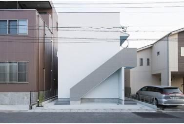 Rich hill 小幡(リッチヒルオバタ) 103号室 (名古屋市守山区 / 賃貸アパート)