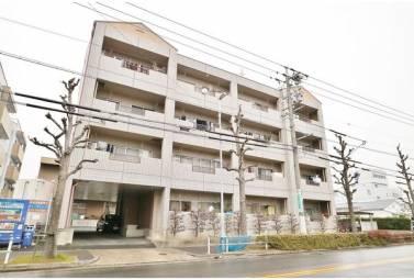 エスポワール天子田 201号室 (名古屋市守山区 / 賃貸マンション)
