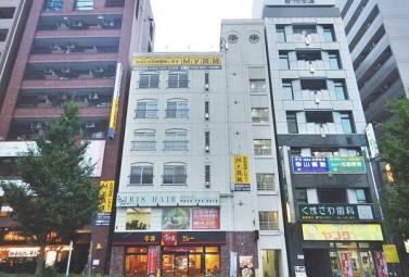 第51プロスパービル 305号室 (名古屋市千種区 / 賃貸マンション)